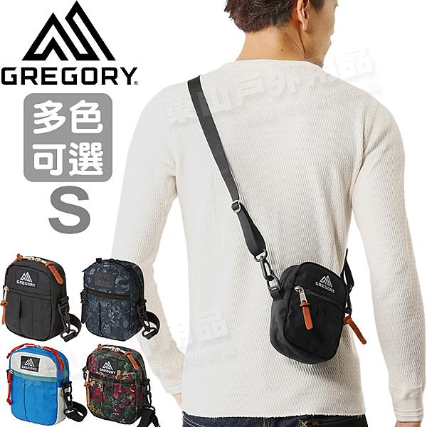 時尚大容量腰包、防滑腰墊n大型拉鍊開口、拉鍊前袋n旅遊防竊臀包、證件包、自助旅行n可當斜背包、側背包