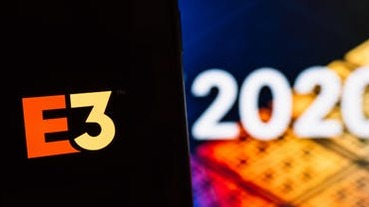 武漢肺炎衝擊!傳 E3 電玩展取消,展區指導辭職、開發者退訂機票
