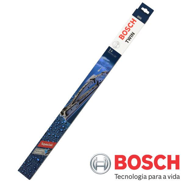 ◎本款適用於22吋規格 ◎高品質歐系血統,比利時製造 ◎適用鉤式(U型鉤)接頭