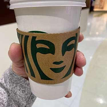スターバックスコーヒー イオンモール川口前川店のundefinedに実際訪問訪問したユーザーunknownさんが新しく投稿した新着口コミの写真
