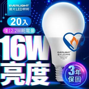無藍光危害 頻閃逼近0 省電費!高亮度,低W數 護眼plus+升級 領先業界舒適照明 通過高規格國家檢驗 3年原廠保固