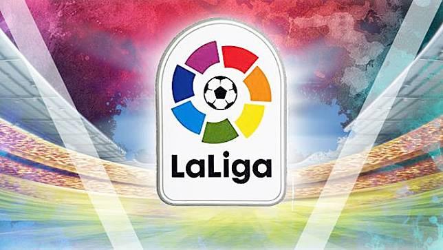 ilustrasi La Liga (UNIKOLOGI.COM/Abdillah)