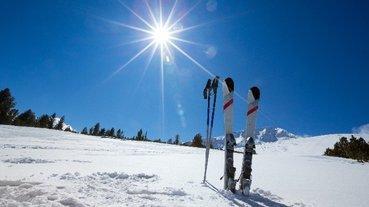 誰說滑雪一定要去日本!看完這篇韓國滑雪初心者秘笈,包你第一次出國滑雪就上手