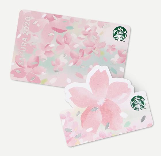 櫻花隨行卡