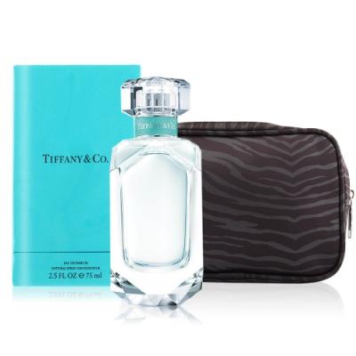 香氛界的液態鑽石 睽違14年的品牌香氛 明亮花木調
