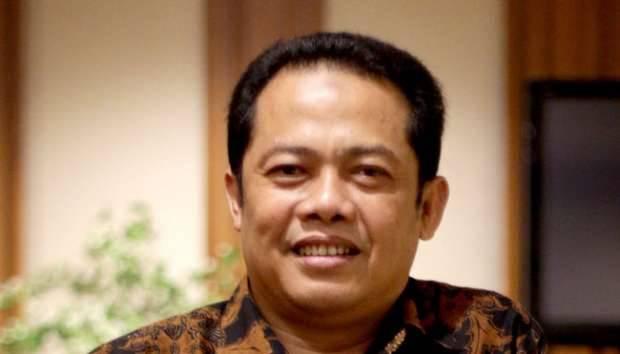 Arif Budi Sulistyo. Barecore.org