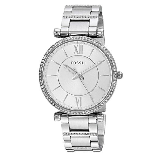 .錶殼尺寸: 約35mm .錶殼厚度: 約11mm .重量 : 約74g
