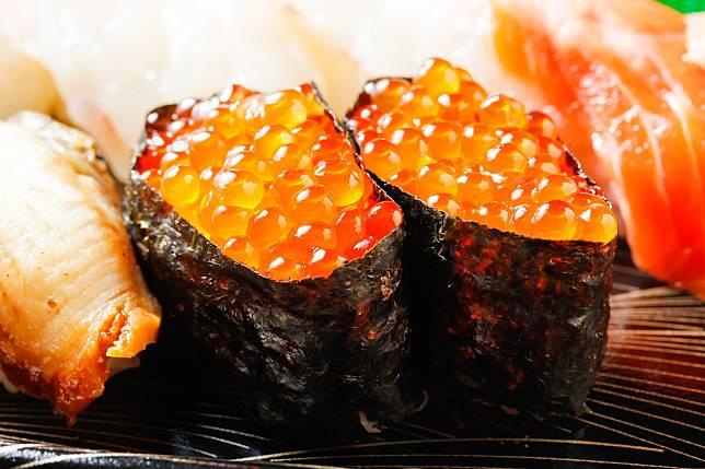 หลากหลายเรื่องน่ารู้เกี่ยวกับไข่ปลาสำหรับคนชอบเมนูไข่ปลาญี่ปุ่น