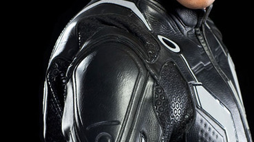 創:光速戰記限量版騎士套裝