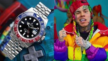 饒舌歌手最愛、東奧指定計時⋯這 10 大 2020「初階錶迷必須認識」手錶品牌,懶人包一篇整理給你!