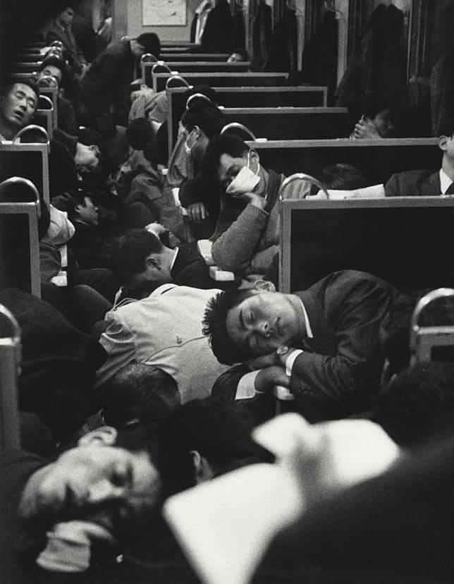 10 Foto Bersejarah yang Pasti Belom Pernah Lo Lihat Sebelumnya