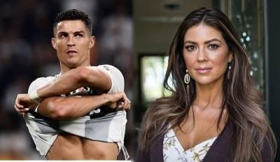 Bản tin thể thao sáng 11.10: Real ép Ronaldo ký hợp đồng vụ hiếp dâm; Tốc độ Mbappe khủng khiếp thế nào?