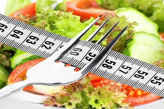Pasalnya, dari semenjak kali terakhir Anda makan, jumlah nutrisi dan glukosa akan perlahan menurun.