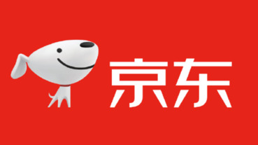京東購物教學 – 註冊挑選優惠產品,購買海外手機流程與常見問題