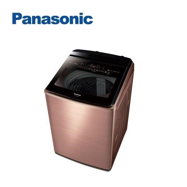 Panasonic國際牌 22公斤直立變頻洗衣機 NA-V220EBS。人氣店家集雅社影音家電旗艦館的------精選洗衣機------有最棒的商品。快到日本NO.1的Rakuten樂天市場的安全環境