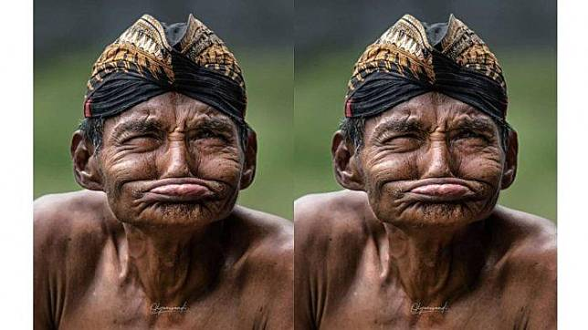 Hasil Foto Human Interest Karya Oky.wdwdw