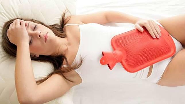 Mitos seputar menstruasi (Foto: shutterstock)