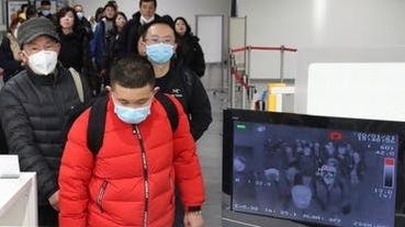 武漢肺炎|疫情速報、超商口罩現況追蹤到洗手、居家消毒一次整理報導