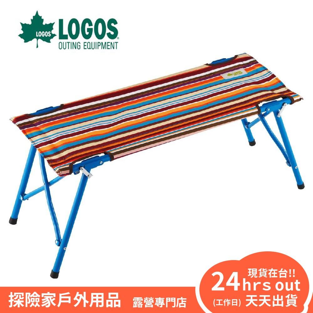 材質:鐵管防鏽處理、聚酯纖維展開尺寸:約 90 x 37 x 高 40 cm收納尺寸:約 15 x 8 x 長 90 cm重量:約 3.3 kg總耐重:約 160 kg (靜止狀態)