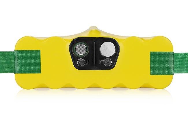 iRobot Roomba 副廠 5/6/7/800系列 770 780 870 880 充電電池 ★★★全新公司貨含稅附發票★★★