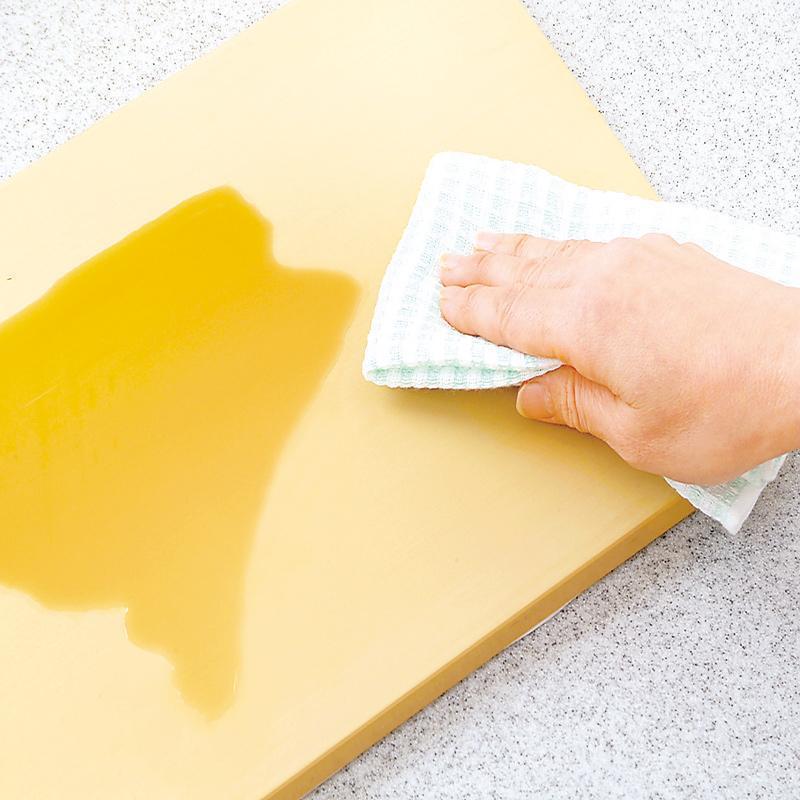 產品特色 日本廚藝界推崇『砧板之神』!銀離子添加 超強99.999%自動除菌砧板 【日本原裝】 (唯一通過市場實測) 全球第一塊99.99%自動除菌砧板,0-157種大腸桿菌都滅除 完全日本製,採用最