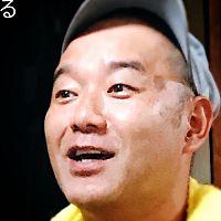 魚卓 茅ヶ崎本店