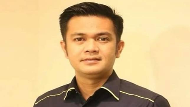 Sosok James Arthur Kojongian, Diberhentikan DPRD,  Dibenci Netizen, Disayang Golkar, Dipertahankan Kemendagri