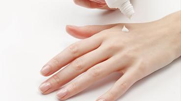 起點 Beauty / 把手洗乾淨跟護手同樣非常重要