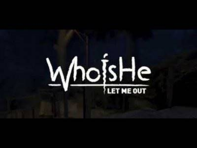 Who is He: Let Me Out, Game Horror dari Indonesia yang Edukatif