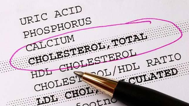 5 Makanan Ini Bisa Bantu Turunkan Kolesterol, Nomor 2 Pahit Banget!