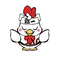 鶏一熱海本店