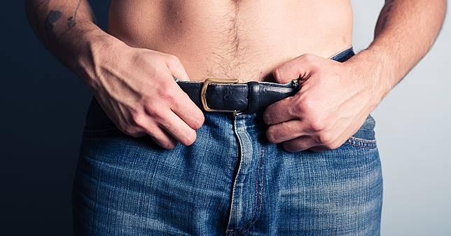 維持男性攝護腺健康 適度清槍有幫助