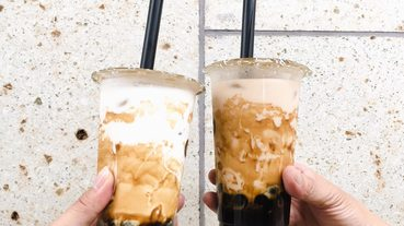 回顧2019年日本人氣珍珠奶茶!一起來看看在日本社群上話題超高的珍珠奶茶有哪些?