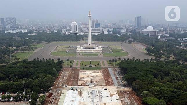 Live Streaming Indosiar Konser Luar Biasa Indonesia Viral Ambyar