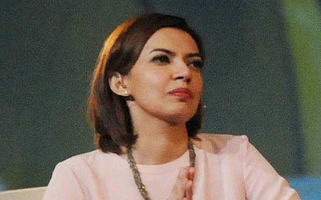 """""""Mata Najwa"""" Resmi Tidak Akan Produksi Lagi"""