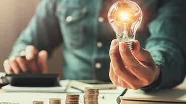 把理財變簡單 用智能投資打造理想退休生活