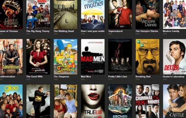 10 Situs Nonton Film Online Gratis Terbaru 2019 | Telset | LINE TODAY