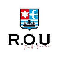 R.O.U(アールオーユー)