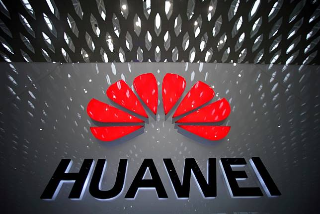 Huawei has a new AI chip to capitalize on cloud services