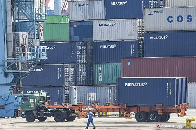 Pengamat: Dampak Corona hanya timbulkan krisis ekonomi jangka pendek