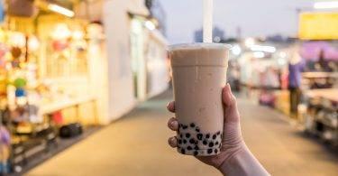 台灣洗腎率世界第一高,原因是含糖飲料的盛行