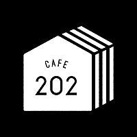 Cafe202(にーまるに)