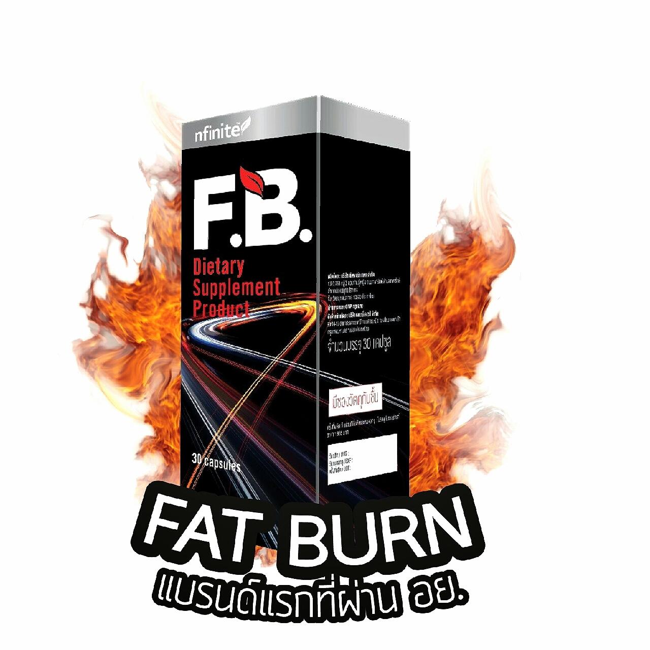 fat burn org)