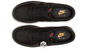 Nike Air Force 1「GORE-TEX」將加推新配色!