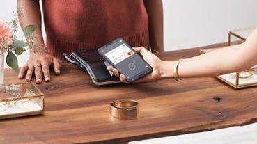 即時跨境匯款!Mastercard 八大新服務即將在台上線