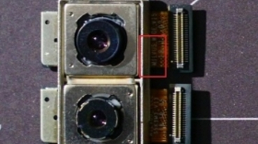 Sony Xperia 1 的相機搭載蔡司 Milvus 鏡頭?