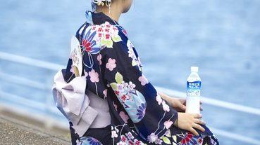 喝的不是飲料!日本人喝的初戀滋味『可爾必思』竟然有讓人意外的由來?