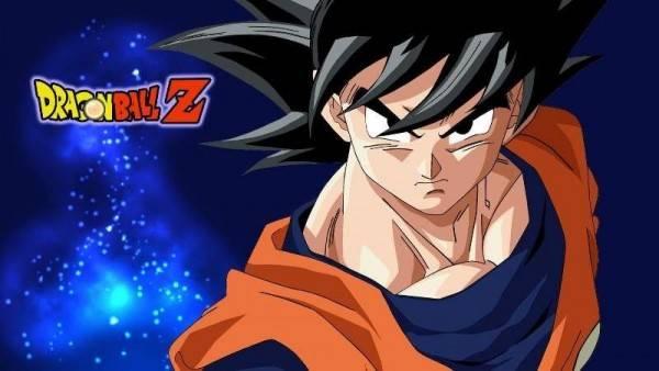 5 Karakter Konyol Dragon Ball yang Sebenarnya Kuat