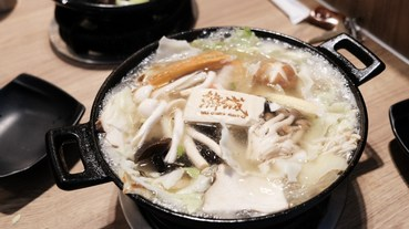 韓城石頭火鍋 老台南人推薦的火鍋店,近南紡購物中心、後甲圓環。