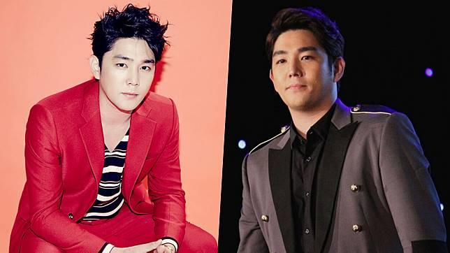 Fans Minta SM Klarifikasi Rumor Terkait Kangin Super Junior